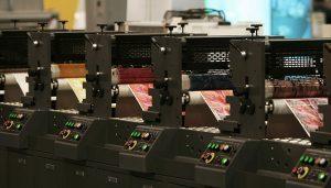 printproducing